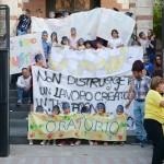 protesta fedeli 06