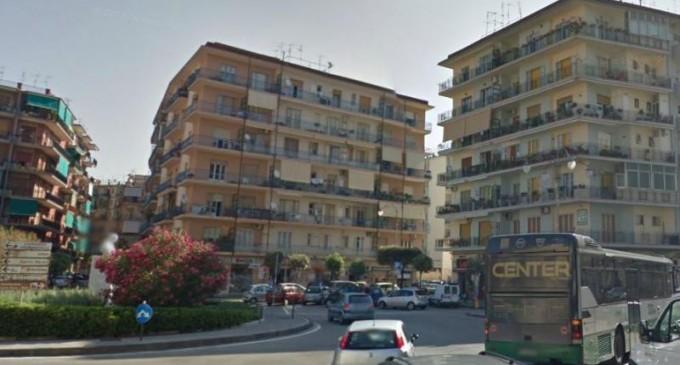 salernomercatello-680x365