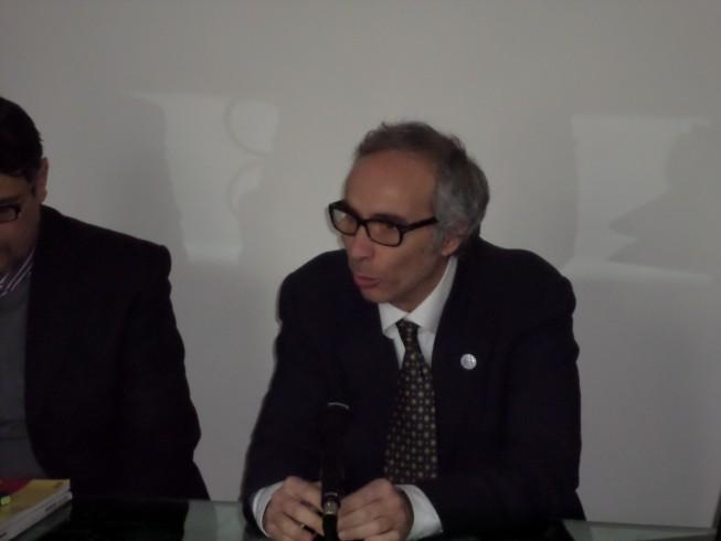 Il caso di Carmine Tedesco, ultimo passo per chiarire le circostanze - aSalerno.it