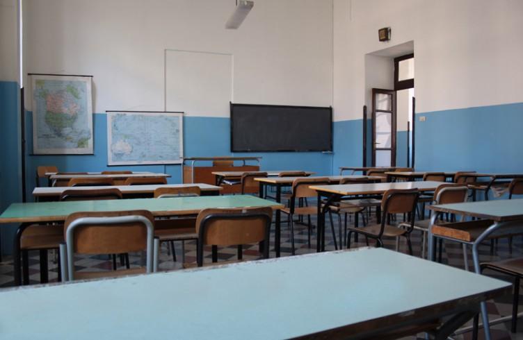 Liceo Tasso, si inasprisce la mobilitazione studentesca - aSalerno.it