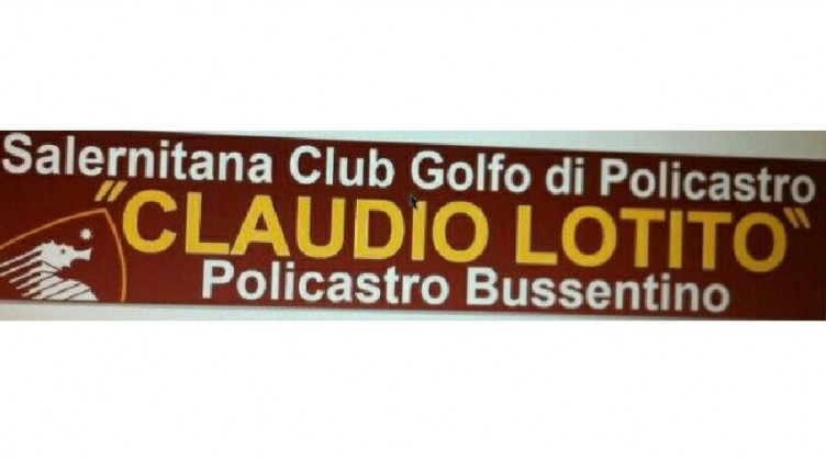 """Nel Golfo di Policastro nasce il primo club granata """"Claudio Lotito"""" - aSalerno.it"""