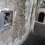 cassette elettriche elettricità strada cassetta elettrica corrente