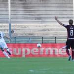 14 gol cesena