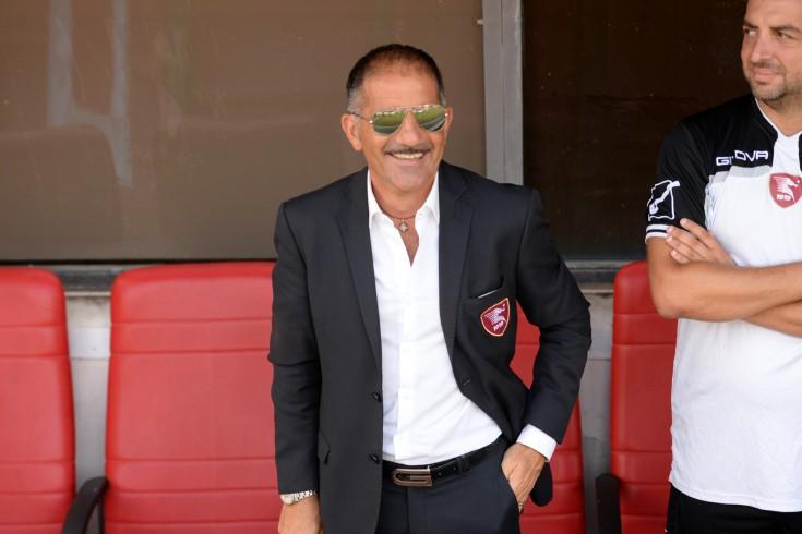 GIUDICE SPORTIVO – Contro la Salernitana il Brescia farà a meno di Pinzi - aSalerno.it