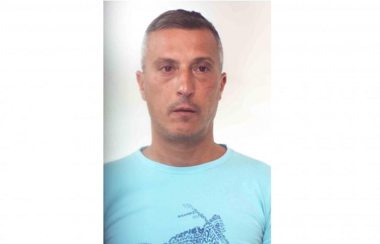 Arresto a Nocera Inferiore, pregiudicato in strada con una calibro 9 - aSalerno.it