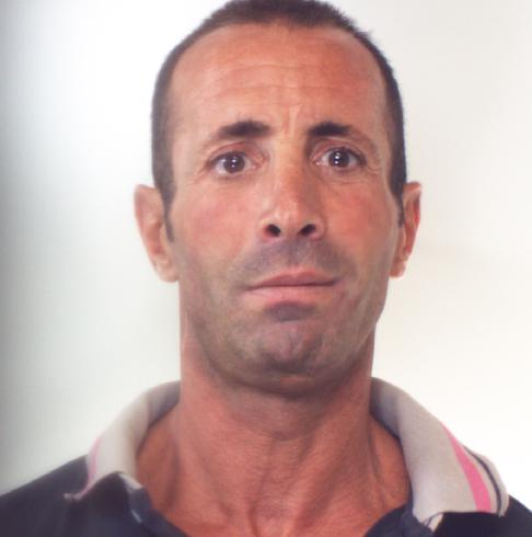 Scafati: scippa una catenina d'oro e fugge in bici, arrestato 42enne - aSalerno.it