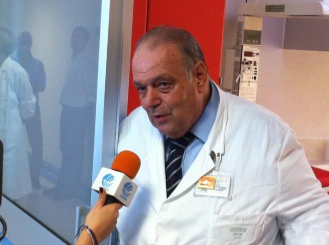 Medici cattolici: Cava ospiterà la conferenza del Sud Italia - aSalerno.it