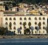 Panoramiche di Salerno e dettagli