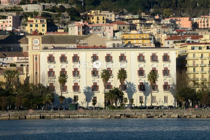 Adeguamento sismico per le scuole: diversi interventi da effettuare a Salerno e provincia - aSalerno.it