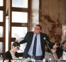 31 03 2014 Salerno Comune di Salerno Consiglio Comunale