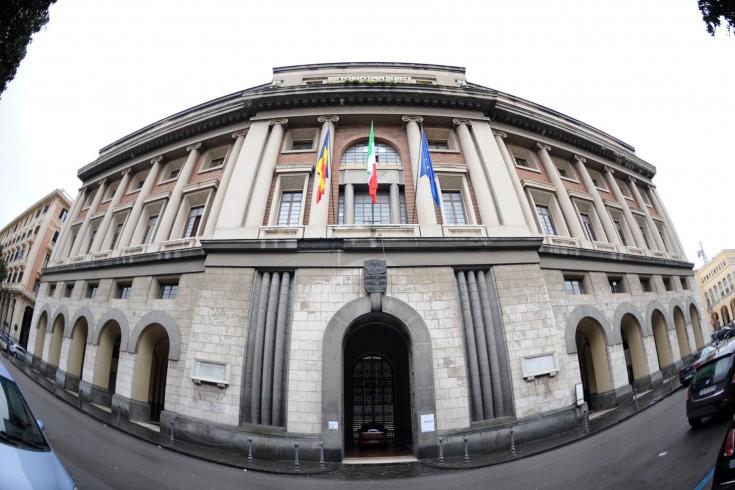 """Domani al Comune: """"Salerno, storia di un cambiamento, la Lungoirno"""" - aSalerno.it"""
