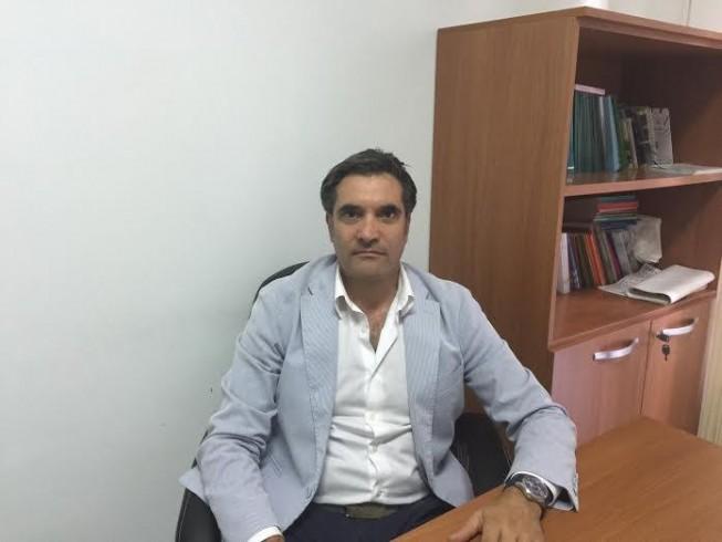 Fai Cisl Salerno favorevole a nuovi progetti per l'Improsta di Eboli - aSalerno.it