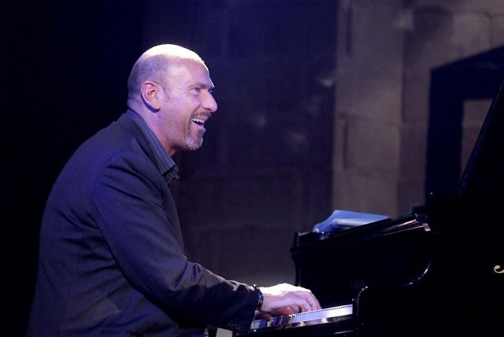"Salerno Jazz Festival ""oltre i confini"" in scena al Teatro Augusteo - aSalerno.it"