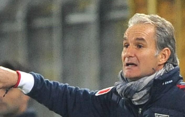 Qui Cesena, 23 i calciatori convocati da Drago - aSalerno.it