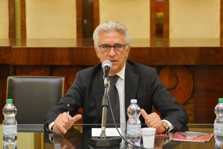"""Il sindaco Napoli ai tifosi granata: """"Riempiamo l'Arechi e ci salviamo"""" - aSalerno.it"""