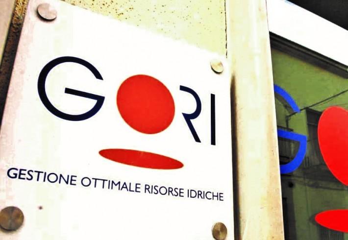 """Nocera Inferiore, la Gori precisa: """"Sostituzione contatori legittima"""" - aSalerno.it"""