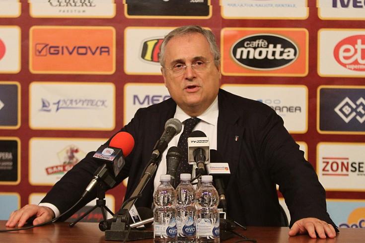 Solo 13 club su 22: ancora fumata nera all'assemblea, Serie B vicina al commissariamento - aSalerno.it