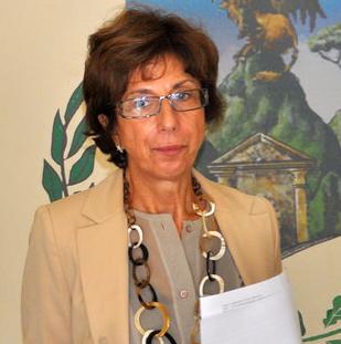 Il Commissario Prefettizio Santorufo ha approvato il bilancio 2015 - aSalerno.it