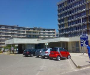 ospedalebattipaglia