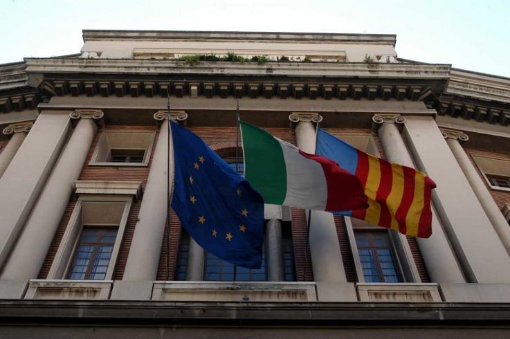 Garante disabili, il tema approda in commissione Politiche Sociali - aSalerno.it