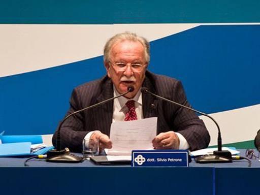 Pubblicato il bando  per le borse di studio della Cassa Rurale - aSalerno.it