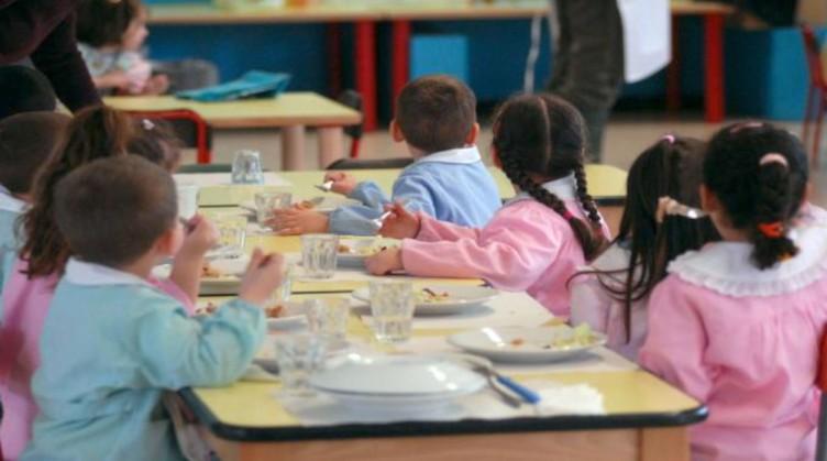 """""""Libriamoci"""", la maratona di lettura alle scuole del quinto circolo - aSalerno.it"""