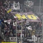 tifosi salernitana 05