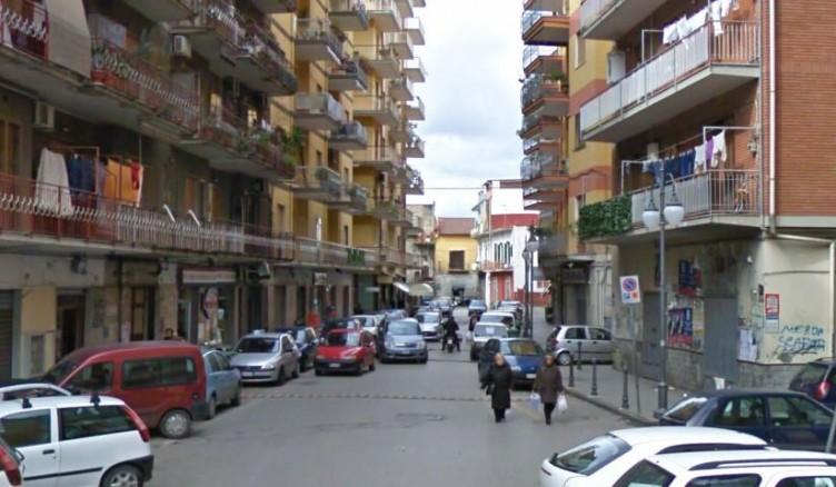 Pagani, si toglie la vita nel suo garage in centro - aSalerno.it