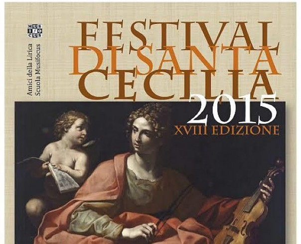Festival di Santa Cecilia: al Duomo la musica lirica e corale - aSalerno.it