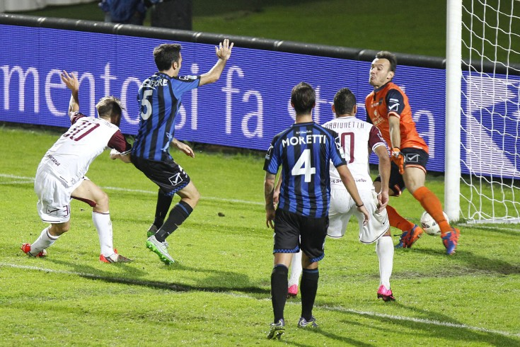Top e Flop, chi dice Donna dice.. gol! - aSalerno.it