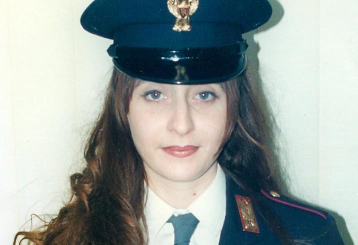 Premio Palatucci,riconoscimento alla memoria della poliziotta Mazzillo - aSalerno.it