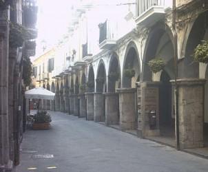 Cava portici3