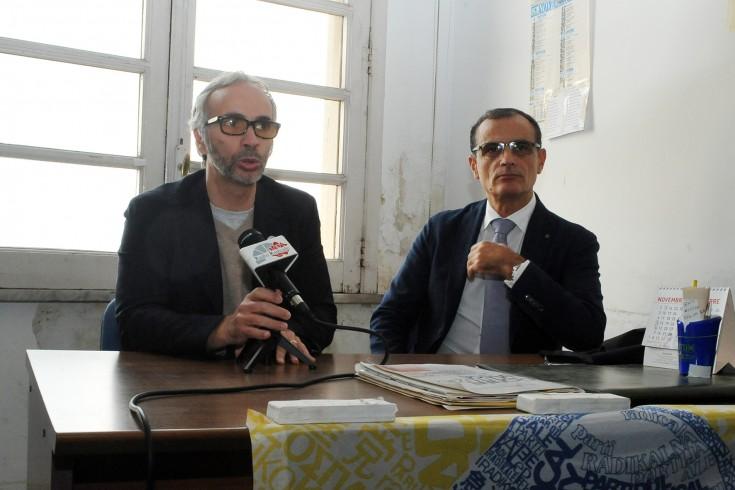 """Radicali, report sul carcere di Salerno: """"povertà e sovraffollamento"""" - aSalerno.it"""