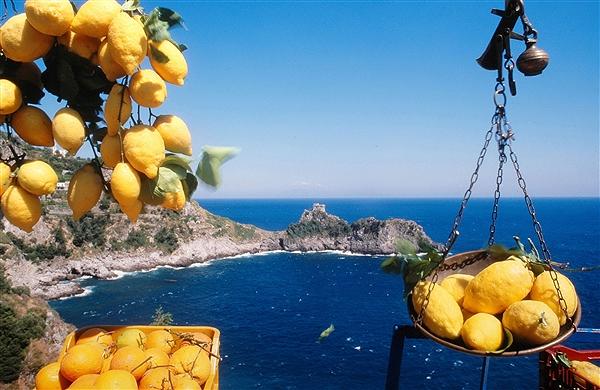 Ferragosto da record, turisti scelgono Salerno e la Costiera - aSalerno.it