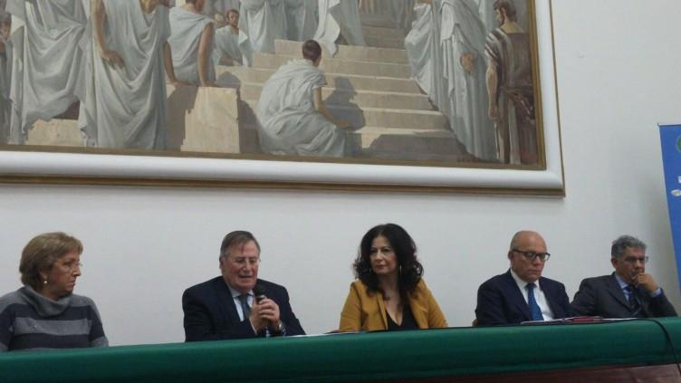 Concerto di Natale, Procura di Salerno si muove per i bimbi del Ruggi - aSalerno.it