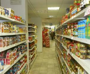 sal : supermercato