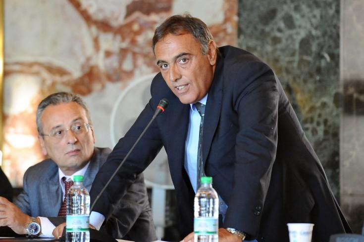 Allarme sicurezza a Salerno, consigliere Provenza scrive al Questore - aSalerno.it