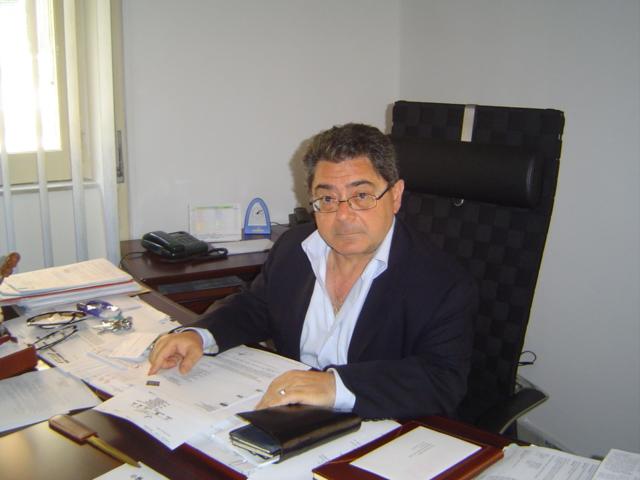 Convegno Regionale della Cisal: domani appuntamento al Grand Hotel - aSalerno.it