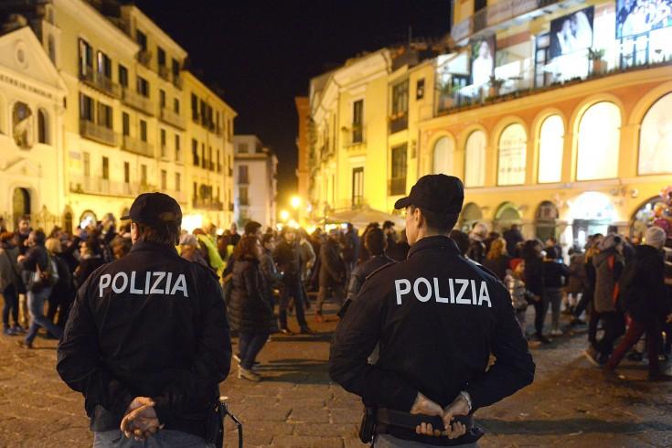 Povertà e sicurezza, i pensionati Cisl lanciano l'allarme a Salerno - aSalerno.it