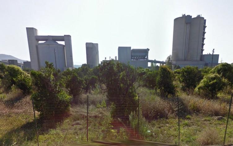 Scongiurata la chiusura dello stabilimento Italcementi di Salerno - aSalerno.it