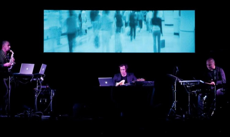 Weekend all'insegna della musica elettronica al Marte di Cava de' Tirreni - aSalerno.it