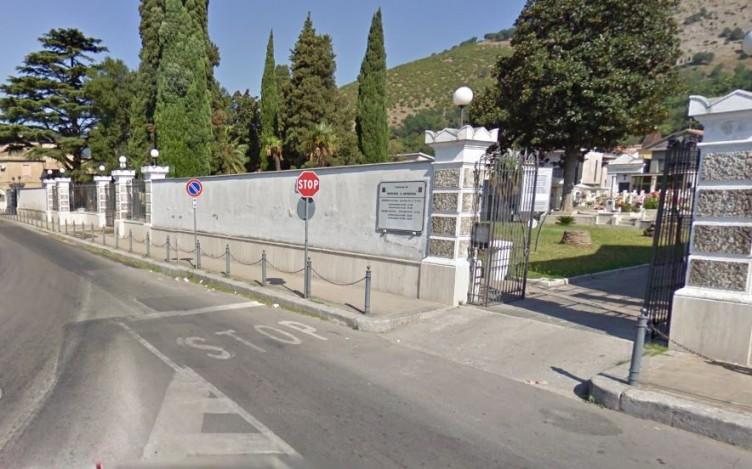 Muore investita da un Suv vicino al cimitero di Mercato San Severino - aSalerno.it