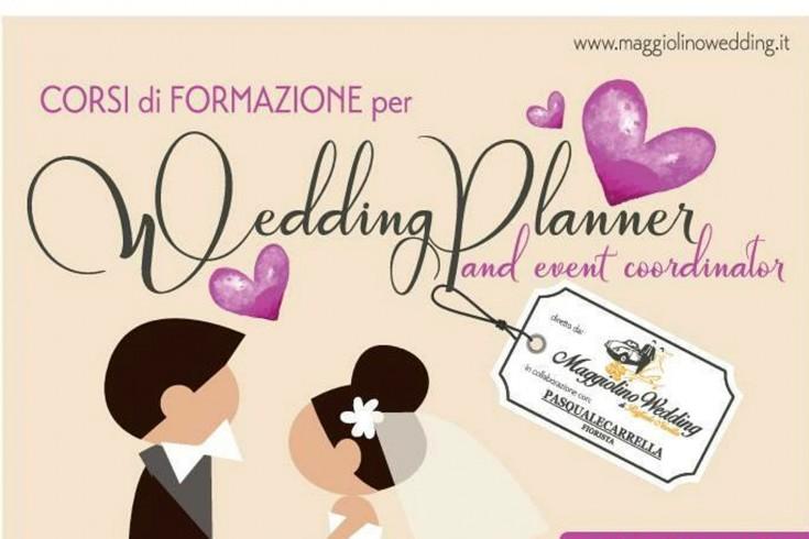 A Salerno il primo corso di formazione per wedding planner - aSalerno.it