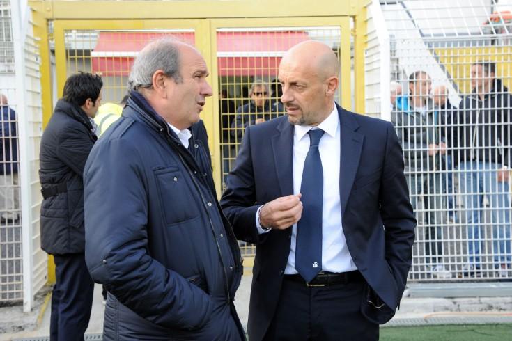 """Bollini esonerato, manca solo ufficialità: la notte porterà il nuovo allenatore da """"4-3-3″ - aSalerno.it"""
