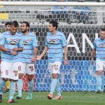 11 delusione salernitana