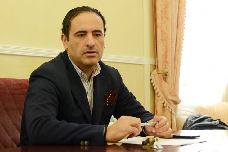"""Arriva la decisione del Riesame: """"Arrestate il sindaco di Scafati"""" - aSalerno.it"""