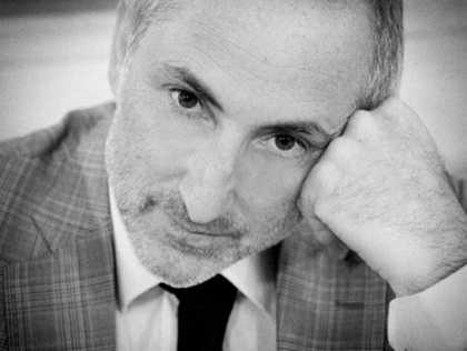 La congrega letteraria: ultimo appuntamento a Vietri con Cerzosimo - aSalerno.it