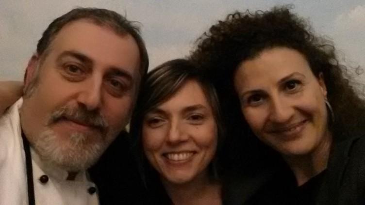 """Eboli: banchetti di Natale con la gastronomia artigianale del """"Ciauliello"""" - aSalerno.it"""