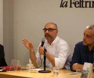 Francesco De Core