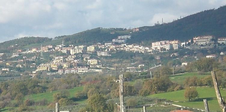 Troppi furti in casa a Montecorvino Pugliano: è allarme sociale - aSalerno.it